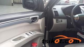 cars_16379_mitsubishi_montero_2012_16379_5
