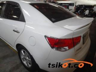 cars_16386_kia_forte_2012_16386_2