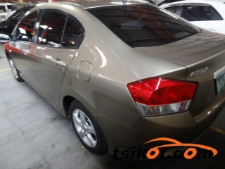 cars_16387_honda_city_2010_16387_2