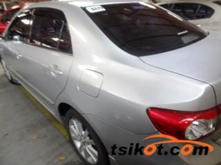 cars_16388_toyota_corolla_2012_16388_2