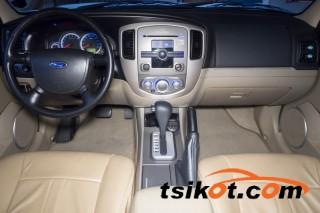 cars_16398_ford_escape_2011_16398_2