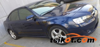 cars_16400_subaru_legacy_2006_16400_2
