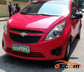 cars_16407_chevrolet_spark_2012_16407_2