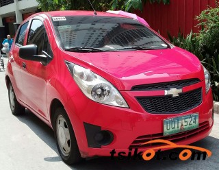 cars_16407_chevrolet_spark_2012_16407_3
