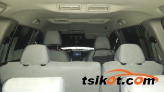 cars_16411_mitsubishi_montero_2012_16411_3