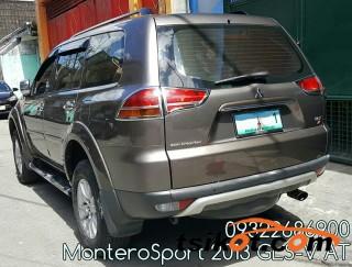 cars_16424_mitsubishi_montero_2013_16424_1