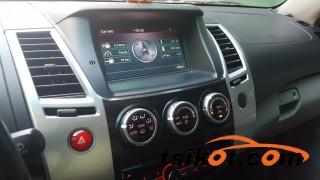 cars_16424_mitsubishi_montero_2013_16424_5