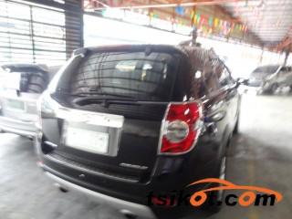 cars_16425_chevrolet_captiva_2010_16425_3