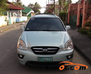 cars_16447_kia_carens_2009_16447_3