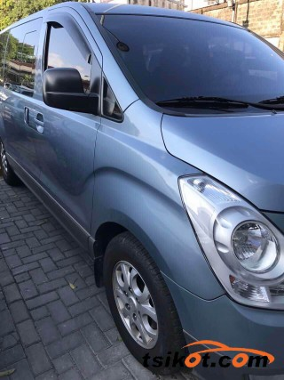 cars_16455_hyundai_starex_2008_16455_2