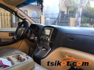 cars_16455_hyundai_starex_2008_16455_4