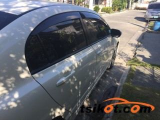 cars_16467_honda_civic_2010_16467_4