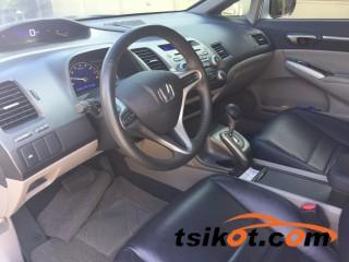cars_16467_honda_civic_2010_16467_5