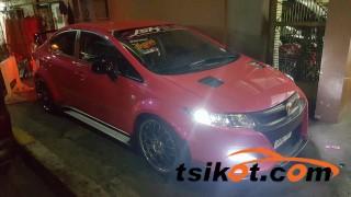cars_16475_honda_civic_2013_16475_4