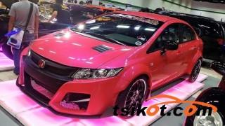cars_16475_honda_civic_2013_16475_8