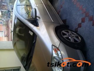 cars_16486_honda_city_2004_16486_2