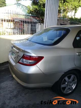 cars_16486_honda_city_2004_16486_3