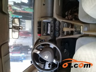 cars_16486_honda_city_2004_16486_4