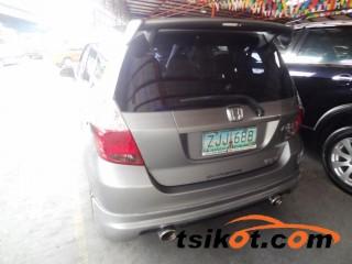 cars_16490_honda_jazz_2007_16490_3