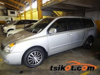 cars_16507_kia_carnival_2012_16507_2