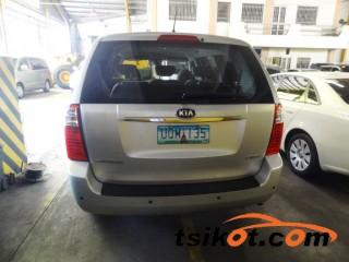 cars_16507_kia_carnival_2012_16507_3