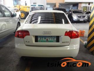 cars_16509_audi_a4_2006_16509_3