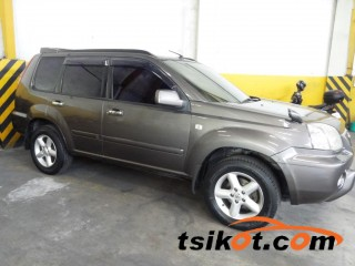 cars_16513_nissan_x_trail_2006_16513_2