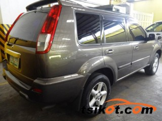 cars_16513_nissan_x_trail_2006_16513_3