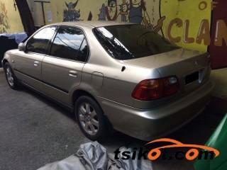 cars_16518_honda_civic_2000_16518_2