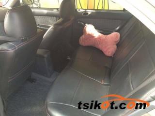 cars_16518_honda_civic_2000_16518_3