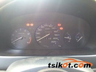 cars_16518_honda_civic_2000_16518_5