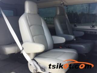 cars_16535_ford_e_150_2016_16535_5