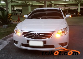 cars_16565_toyota_camry_2012_16565_1