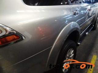 cars_16592_mitsubishi_montero_2010_16592_2