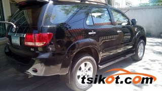 cars_16595_toyota_fortuner_2008_16595_2