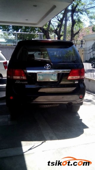 cars_16595_toyota_fortuner_2008_16595_3