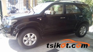 cars_16595_toyota_fortuner_2008_16595_4