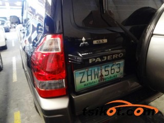 cars_16600_mitsubishi_pajero_2007_16600_2