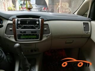 cars_16608_toyota_innova_2016_16608_4