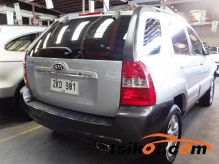 cars_16612_kia_sportage_2007_16612_3