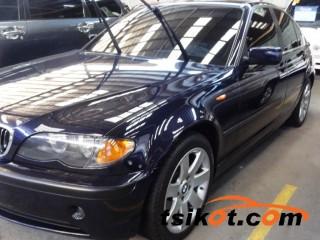 cars_16613_bmw_316i_2004_16613_2