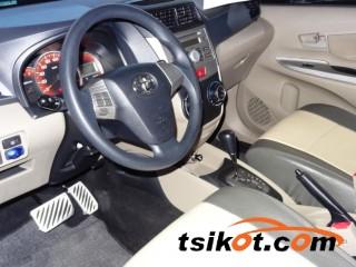 cars_16618_toyota_avanza_2013_16618_2