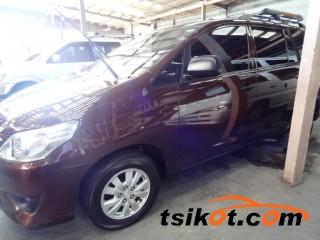 cars_16619_toyota_innova_2014_16619_2