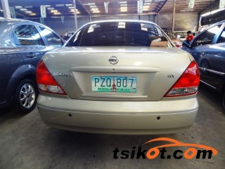 cars_16626_nissan_sentra_2010_16626_3