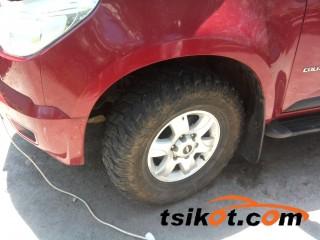 cars_16628_chevrolet_colorado_2012_16628_3