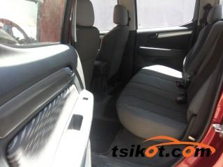 cars_16628_chevrolet_colorado_2012_16628_5