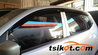 cars_16650_hyundai_i10_2009_16650_1