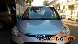 cars_16650_hyundai_i10_2009_16650_3