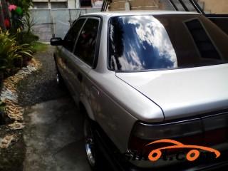 cars_16651_toyota_corolla_1989_16651_2