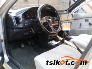 cars_16651_toyota_corolla_1989_16651_3